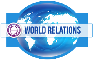 World Relations Logo.png