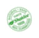 Shaklee Natural and Safe Logo.png