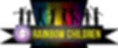 Rainbow Children Logo.png
