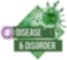 Disease-and-Disorder-Logo.png