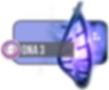 DNA-3-Logo.png