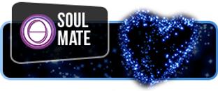 Soul Mate Logo.png