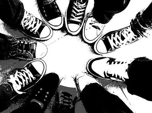 circle-of-friends-eduan-heyns.jpg