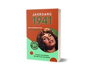 Cover 3D 1941.png