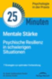 Cover_Ebook_Mentale_Stärke.jpg