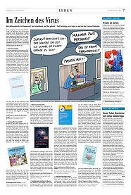 Badische Zeitung.jpg
