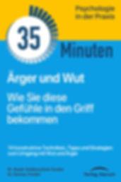 Cover_Ebook_Ärger.jpg