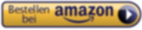 amazon button.jpg