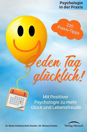 Cover Psychologie in der Praxis.jpg