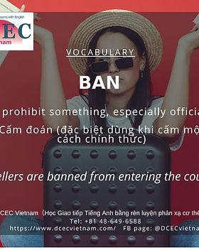 Copy of Ban Vietnam.jpg