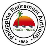 Philippine Retirement Authority