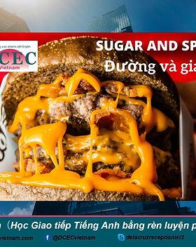 DCECVN_ Sugar and Spice.jpeg