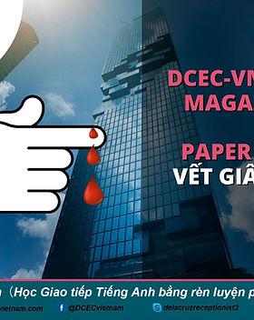 DCECVN_ Golden_PaperCut.jpeg