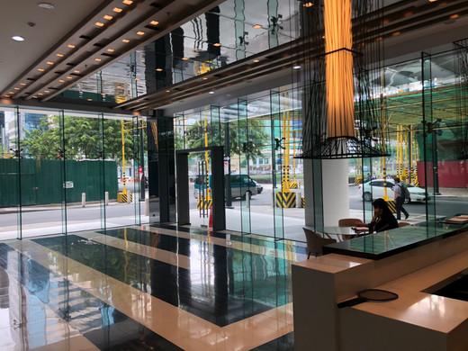Capital House lobby 2.jpg