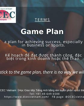 Copy of Game plan Vietnam.jpg