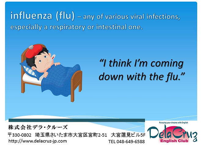20170115 influenzaO.JPG