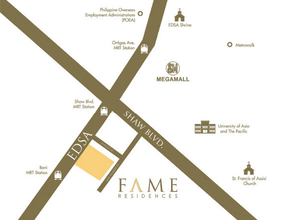 Fame-LocationMap2.jpg