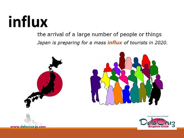 20170112 influx.jpg