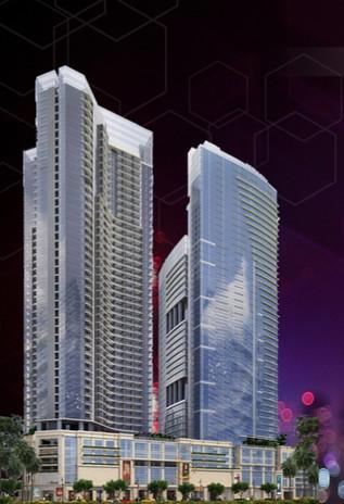 BuildingsFacade.jpg