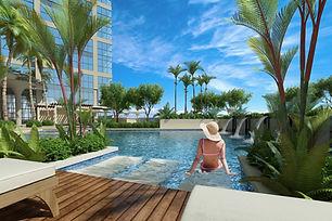 uptown parksuites pool.jpg