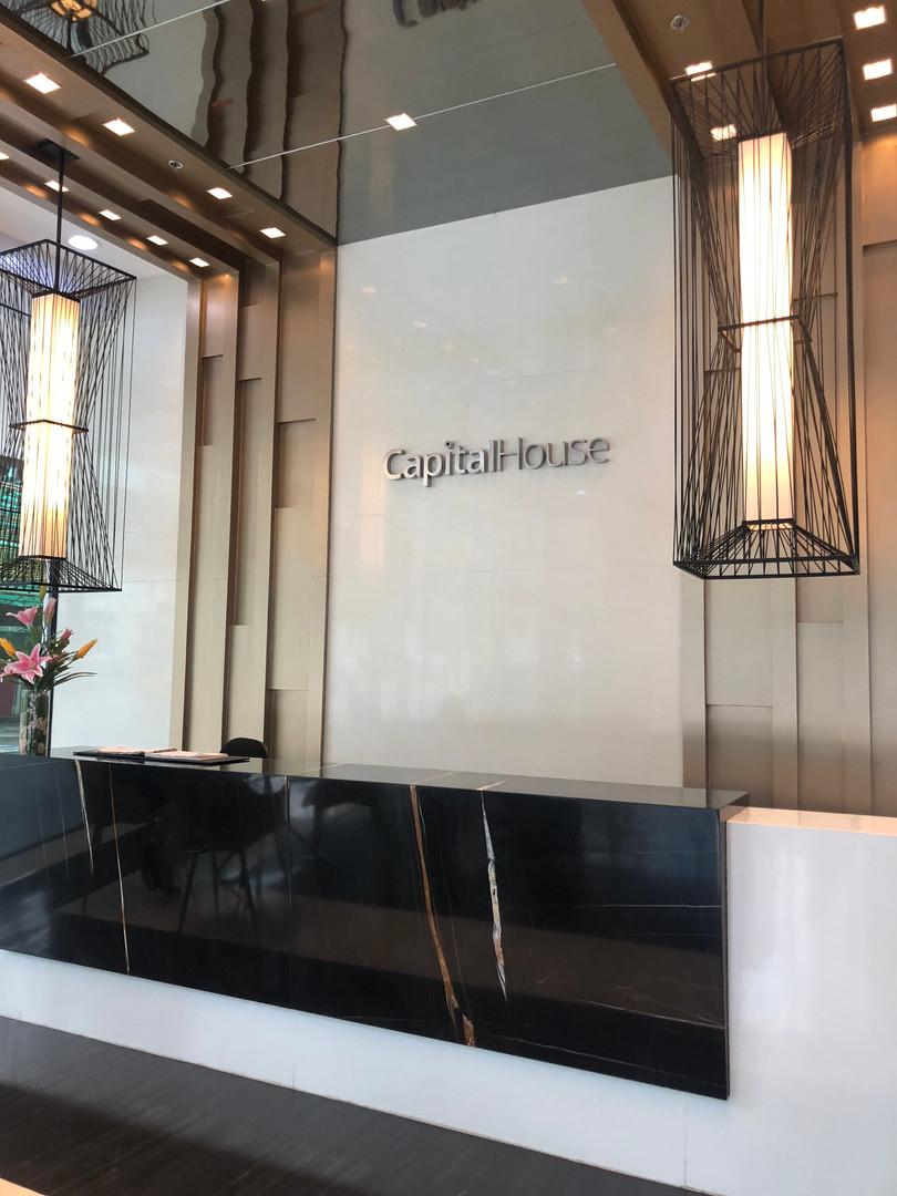 Capital House lobby 1.jpg