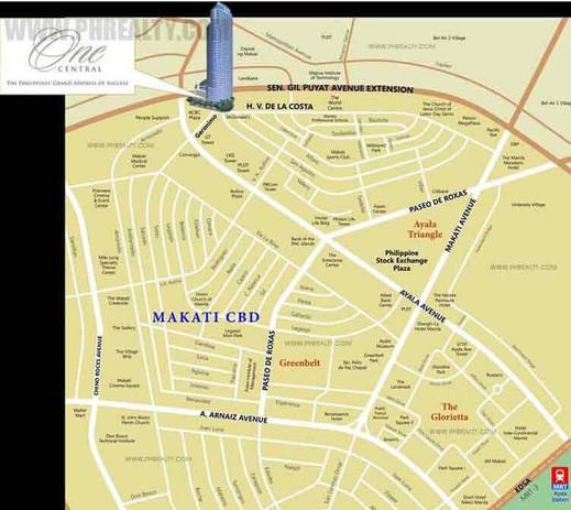 26Nmap.jpg