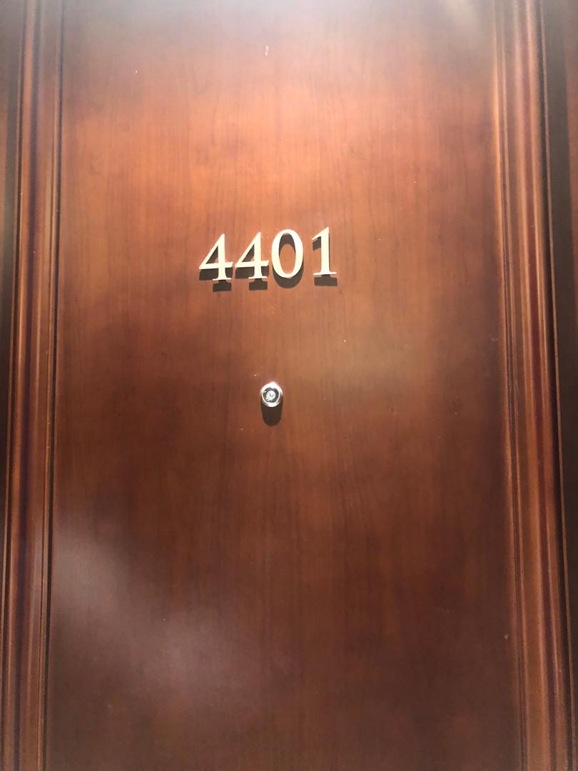 4401.jpg