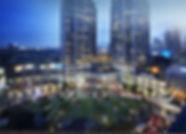 bkground_image_glorietta.jpg