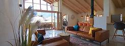 UG-Airbnb_ChaletBayern-890x332.jpg