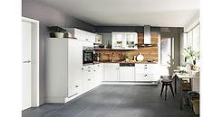 kitchenbasic-kuechenblock-chalet-links-2