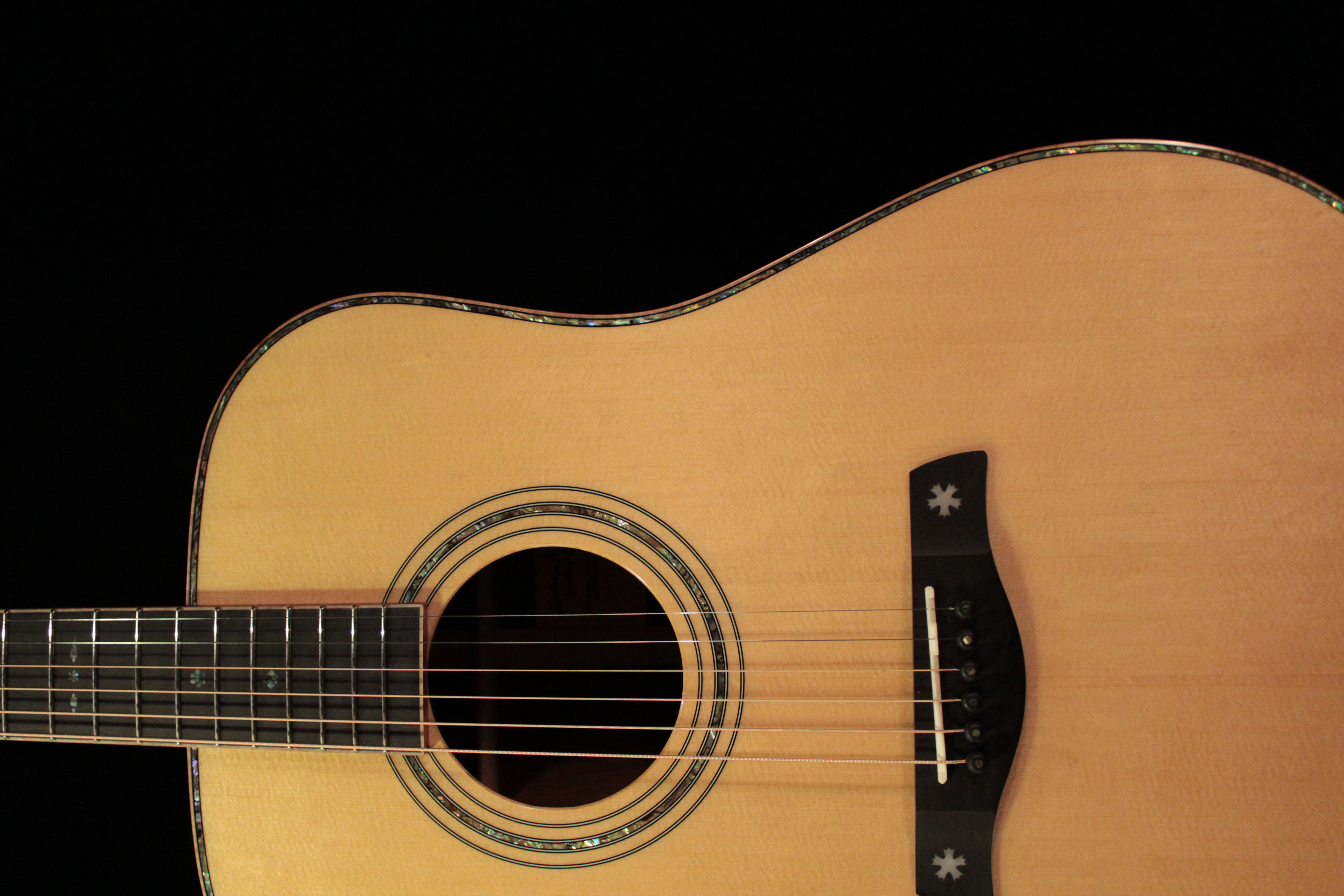 Lindsay Marcus 811 Dreadnought