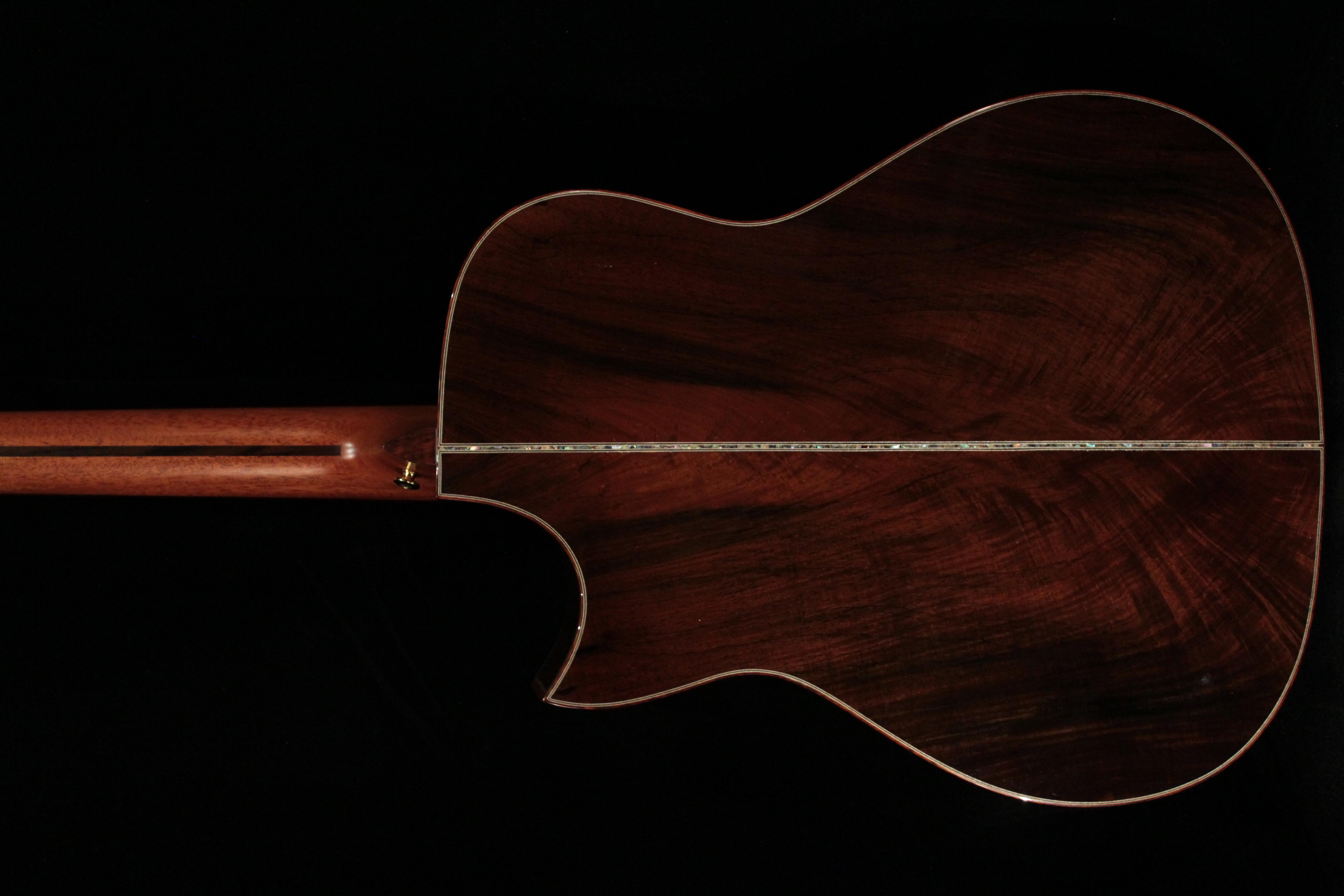 Maestro Victoria Orchestra Model