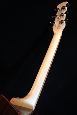 R80 Orchestra Model - Deep Body