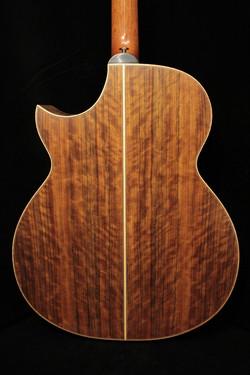 Avalon Ard Ri L2-310FC Custom