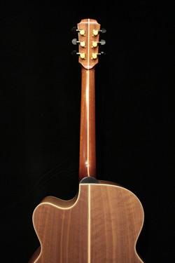 Ard Ri L2-330C
