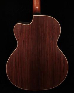 Avalon Guitars A2-20 Model