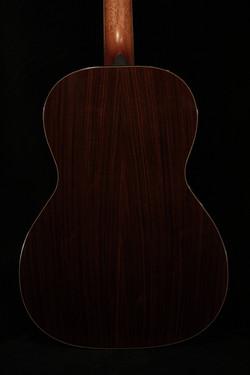 Northwood R80-000 12 Fret