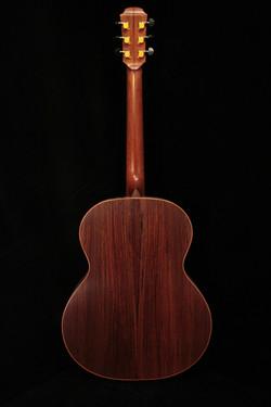 Avalon Guitars A1-20 Model
