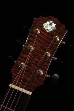 30th Anniversary Limited Dreadnought