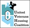 United Veterans Housing.png