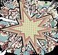 Kataplam Logo
