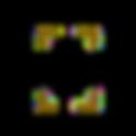 corvinus_logo.png