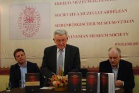 A moldvai magyar tájnyelv szótára