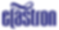 elastron logo.png