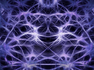 Causality analysis opens up new ways to understand epileptiform activity