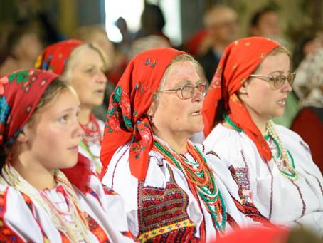 Vallási hírek Moldváról