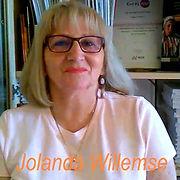 Jolanda_Willemse_2019.jpg
