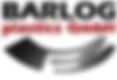 barlog logo.png