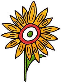 KEMCSE logo.jpg