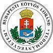 eotvos_lorand_tudomanyegyetem_logo.jpg